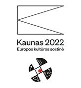 VŠĮ Kaunas 2022