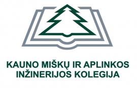 Kauno miškų ir aplinkos inžinerijos kolegija (KMAIK)