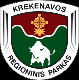 Krekenavos regioninis parkas