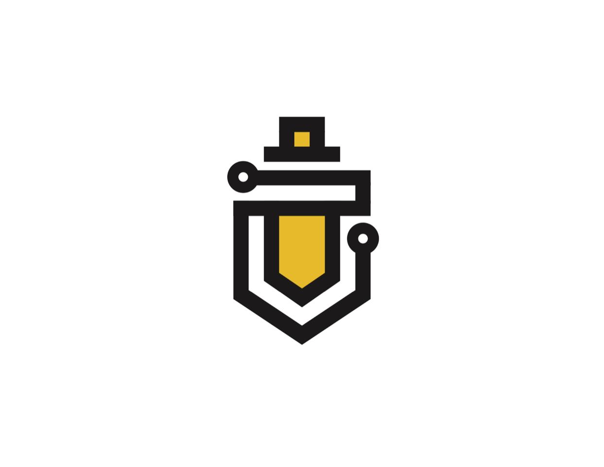 Nacionalinis kibernetinio saugumo centras