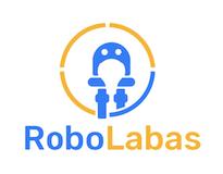 RoboLabas