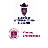 Klaipėdos VDG