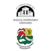 Ginkūnų Sofijos ir Vladimiro Zubovų pagrindinė mokykla