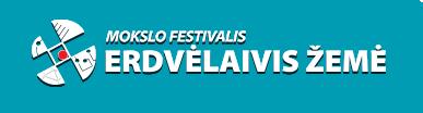 Mokslo festivalis